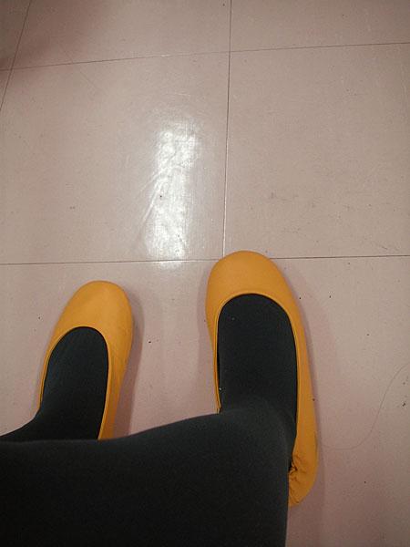 PICT3062_20120227150039.jpg